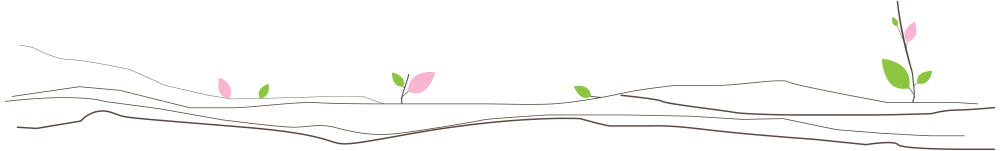 crengute-montessori-nest