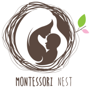 logo-montessori-nest
