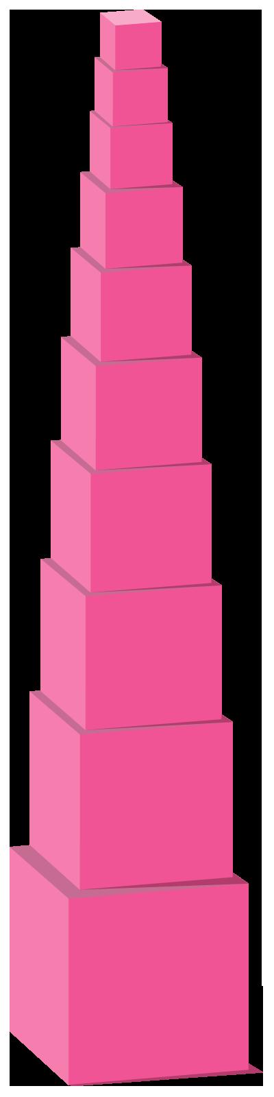 Turnul Montessori